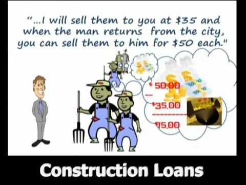Commercial Mortgages Loans New Jersey
