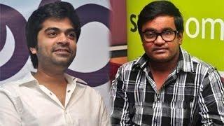 Simbhu&Selvaraghavan join hands in 2014
