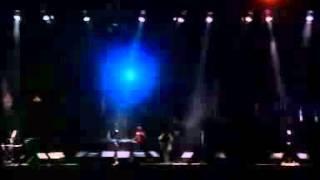 iwan fals - bongkar (kantata takwa 1990)