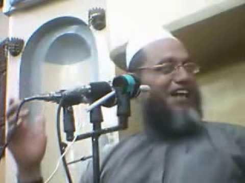 في رحاب سورة الماعون1   الشيخ صالح عبد الجواد