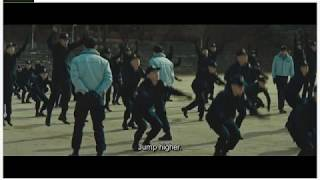 Nonton Midnight Runners Eng Sub  Film Subtitle Indonesia Streaming Movie Download