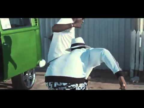 Official Video Runtown The Banger ft  Uhuru tooXclusive com