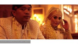 Wedding Jakarta   Saptoto & Dian