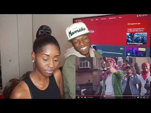 Video 6IX9INE- GUMMO (OFFICIAL MUSIC VIDEO)- Reaction download in MP3, 3GP, MP4, WEBM, AVI, FLV January 2017