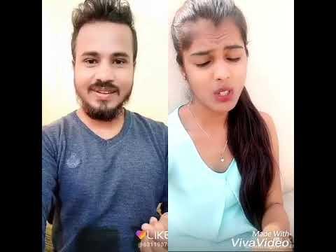 Video Bahaddur movie Dubsmash  by Veeresh download in MP3, 3GP, MP4, WEBM, AVI, FLV January 2017