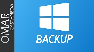 CREA UN BACKUP PREVIO A INSTALAR WINDOWS 10, windows 10, windows 10 for phone, windows 10 for pc, windows 10 microsoft