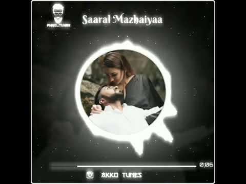 Video Vendum unthan madi meethu urakam download in MP3, 3GP, MP4, WEBM, AVI, FLV January 2017