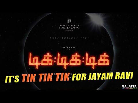 Its-Tik-Tik-Tik-for-Jayam-Ravi