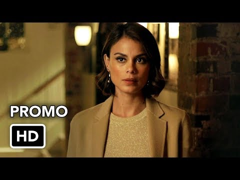 "Dynasty 1x08 Promo ""The Best Things in Life"" (HD) Season 1 Episode 8 Promo"
