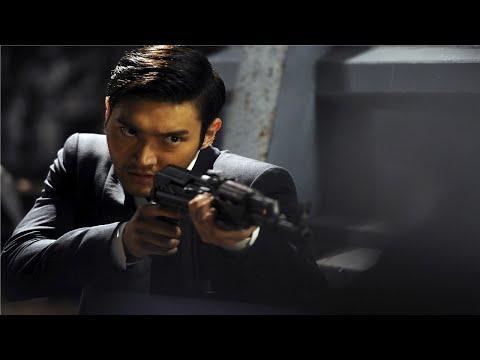 ភាពយន្តចិននិយាយខ្មែរ ល្បែងដាក់ជីវិត    Chinese Movies Speak Khmer Full HD