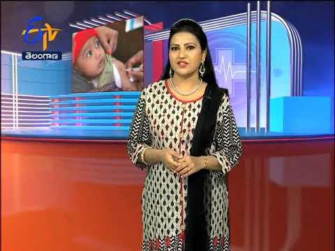 Sukhibhava | 27th July 2018 | Full Episode | ETV Telangana