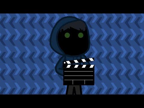 JoshTheEditor Crack Vid (Movie References)