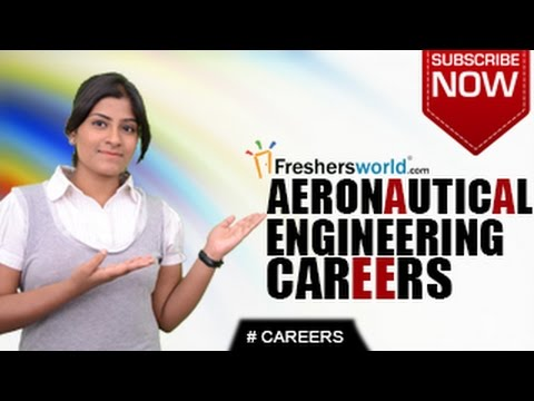 CAREERS IN Aeronautical Engineering  - BE,B.TECH,Aerospace,Gate,M.Tech,Salary package,Top recruiters