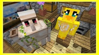 Feather Adventures : Shelby Home Decor - {218} - Sqaishey