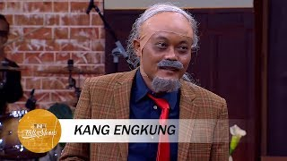Video Kang Engkung si Suara Misteri MP3, 3GP, MP4, WEBM, AVI, FLV Juni 2019