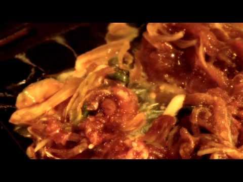 Restaurants Fortitude Valley Chingu Restaurants QLD
