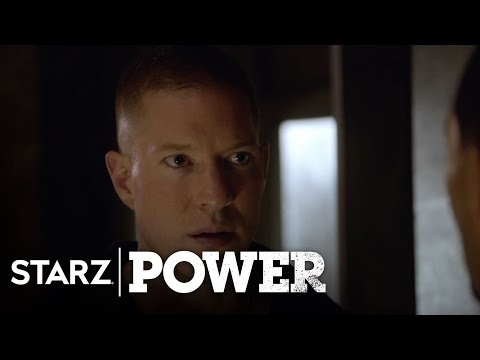 Power 2.04 (Clip)