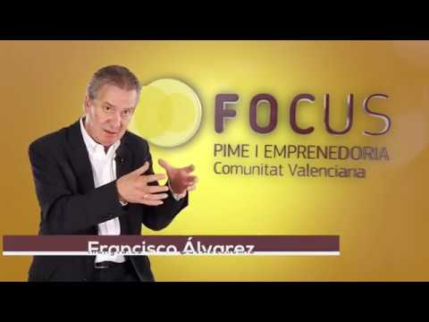 Video resumen del #FocusPyme y Emprendimiento Marina Alta 2017[;;;][;;;]