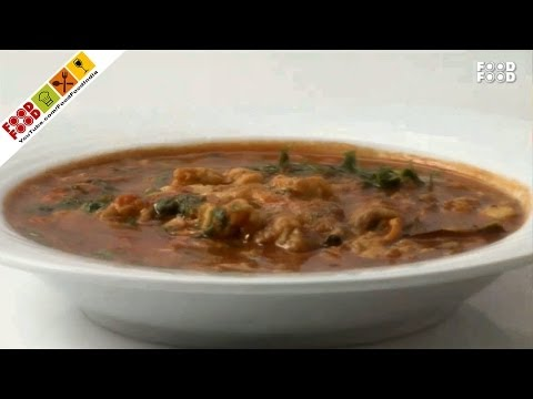 Turban tadka archives food food omlette rassa forumfinder Images