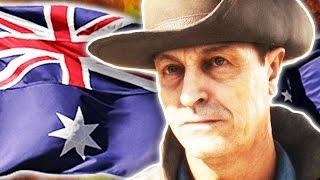 THE GREATEST AUSTRALIAN TO EVER LIVE! (Battlefield 1 War Stories Gameplay)