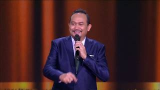 Video Tokopedia Semarak Ramadan Ekstra: Tips Mudik dari Cak Lontong MP3, 3GP, MP4, WEBM, AVI, FLV Juni 2019