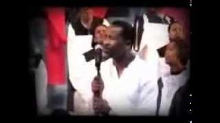 Ethiopian Gospel Song 2012