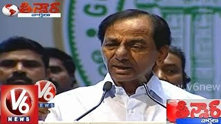 t government face problems with increased quot food security card quot applications teenmaar news