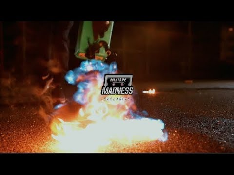 Latts – The Truth 2.0 (Music Video) | @MixtapeMadness