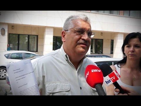 Mégis lehet népszavazás a Szabadsági téri szobor ügyében