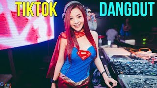 HITS LAGU DANGDUT 2018 TIKTOK REMIX