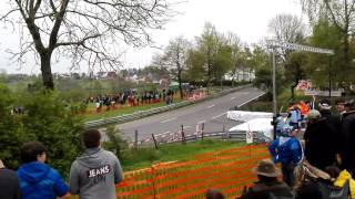 Video Hill race Eschdorf Bergrennen 2017 Franz Cyrille usw MP3, 3GP, MP4, WEBM, AVI, FLV Juni 2017