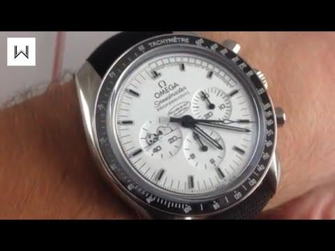 Часы Omega Цены на часы Omega на Chrono24