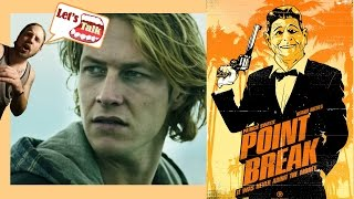 Nonton Point Break Remake Vs. Point Break Extreme (the Sequel) Film Subtitle Indonesia Streaming Movie Download