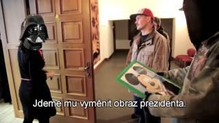 Video Klaus Klaus Mikymaus