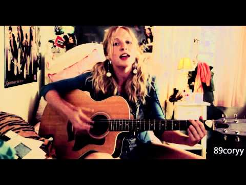 Candice Accola || Jimmy Song (Dating Rules From My Future Self)