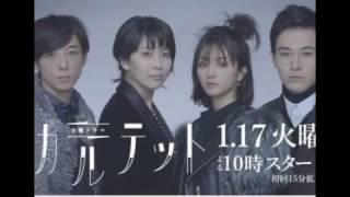 jp8hL-y0skA