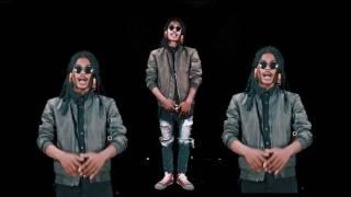 A Rawkmi Tuanbia - Paling ft Tha Lian Bawi (Official Video)