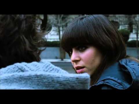 Zidovi (Tjedan argentinskog filma)