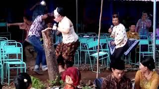 "Video Zarima  Jadut Gayeng ""Lewung"" MP3, 3GP, MP4, WEBM, AVI, FLV April 2018"