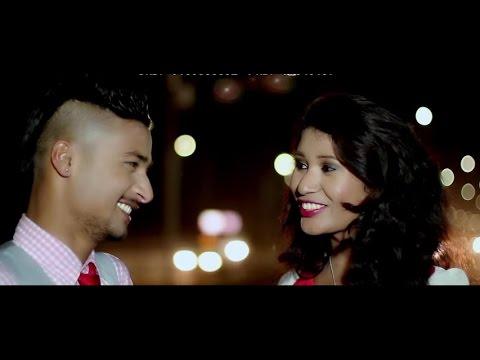 Jhim Jhim Pareli - Latest Hit Lok Dohori