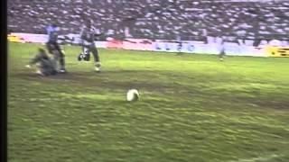 Vasco 2 x 1 Gremio  04 11 1998 - Futpedia