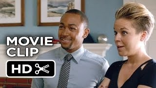 Nonton Veronica Mars Movie Clip   Surprise  2014    Rob Thomas Movie Hd Film Subtitle Indonesia Streaming Movie Download