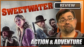 Nonton Sweetwater   Movie Review  2013  Film Subtitle Indonesia Streaming Movie Download
