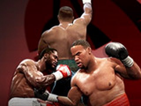 preview-IGN Strategize - Fight Night Round 4 (IGN)