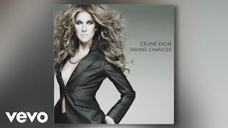 Céline Dion - My Love ( Audio)