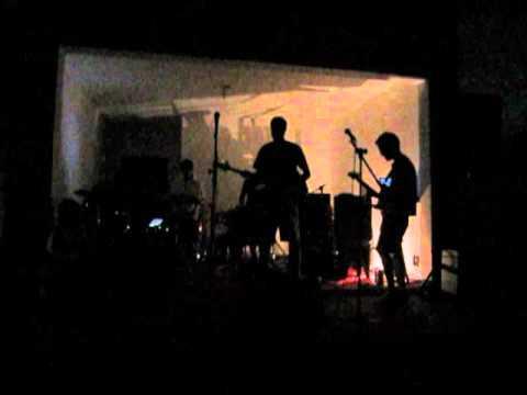 Constantina - Juan, El Marinero - Rumo ao SXSW - Cada do Carlos Fev. 2011 BH/MG