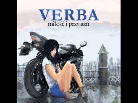 Verba - Ludzie biedni lyrics