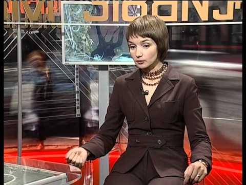 Элина байбатырова видео секс
