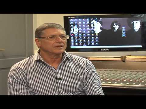 David Gresham - Founder David Gresham Entertainment Group