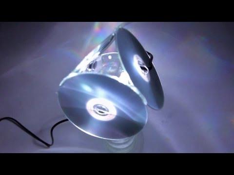 USB Illuminator!